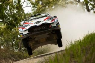 TGR_0052 WRC Toyota