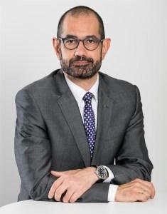 Thierry KOSKAS