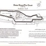 dubai-circuit-layout81