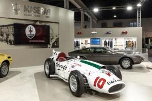 15433-MaseratiPadovaSaloneAutoDEpoca2018Eldorado