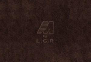 AA by L.G.R_Alcantara Cleaning Cloth