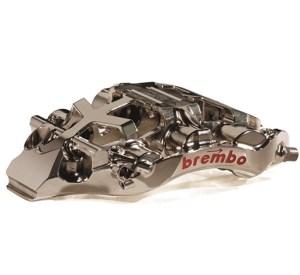 Brembo-Caliper-F1-4-x513