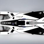 GEOX DRAGON CAR (2)