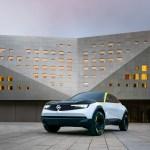 Opel-GT-X-Experimental-Campaign-505345
