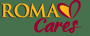 ROMA_CARES