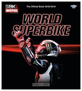 image_5bae02b6ae72d_world_superbike-2018_2019_eng-500×500