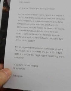 lettera_vettel