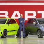 190125_Fiat_11_Luca_Napolitano_Head_of_EMEA_Fiat_and_Abarth_Brands