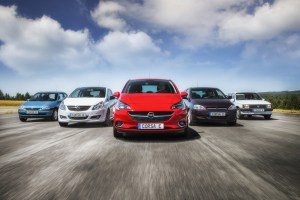 5-generations-Opel-Corsa-292168