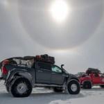 Greenland-2018-Nokian-Hakkapeliitta-44+(10)