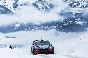 Hyundai_Motorsport_Rally_Monte-Carlo_preview (1)