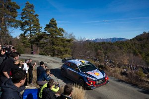 Hyundai_Motorsport_Rally_Monte-Carlo_preview (2)