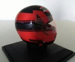 casco gilles