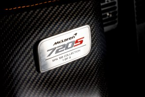 Large-10122-McLaren720SSpa68Collectiondedicationplate