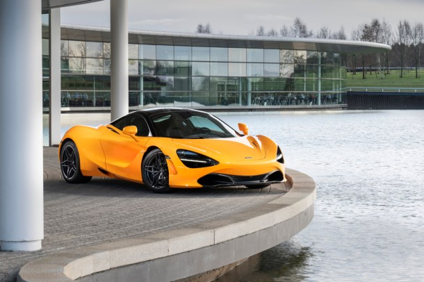 Large-10123-McLaren720SSpa68Collection