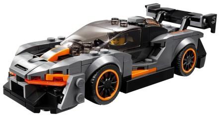Large-10332-McLarenSennaLEGO
