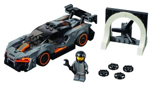 Large-10334-McLarenSennaLEGO