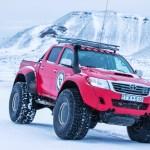 Nokian+Hakkapeliitta+44_for+Arctic+Trucks_6