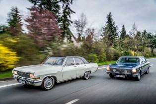 Opel-KAD-Models-306304