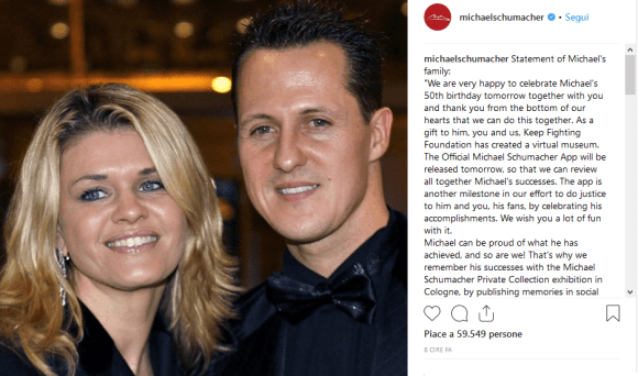 Screenshot_2019-01-02 Michael Schumacher su Instagram Statement of Michael's family We are very happy to celebrate Michael'[…](1)