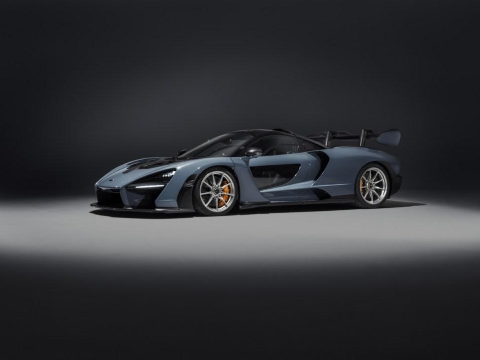 Small-8816-McLarenSenna
