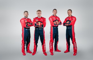 TEAM-CITROENRACING-min