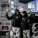 bottas rally 1