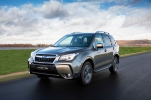 forester-08-rgb-1