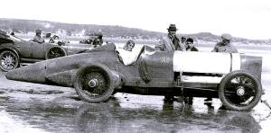 malcolm_campbell_1924_pendine_sands_sunbeam_bluebird