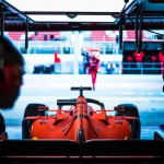 190023-test-barcellona-leclerc-day-2