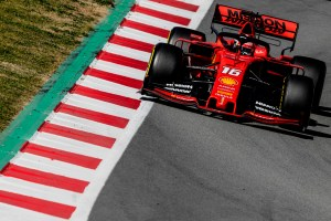 190054-test-barcellona-leclerc-day-5