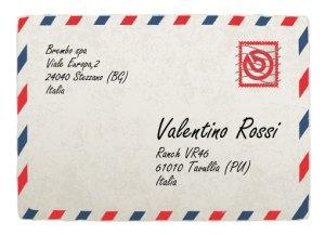 3282_BR_DM-BUSTA-LETTERA-40-ANNI-VALENTINO-ROSSI