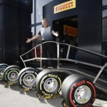 pirelli 500_barcelona-t01-monday1-747875