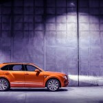 Bentayga Speed 1 Hero(1)