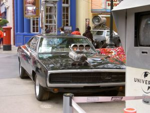Dodge-Charger-di-Fast-and-Furious