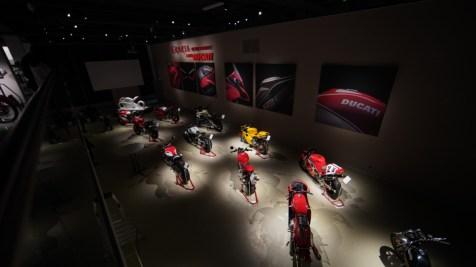 Ducati Style_SPietroburgo_04_UC70603_High
