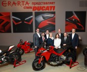 Ducati Style_SPietroburgo_05_UC70611_High