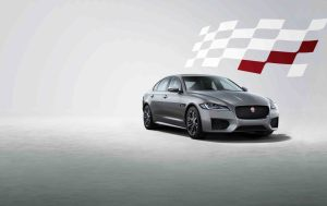 JagXF 20my_Chequered Flag