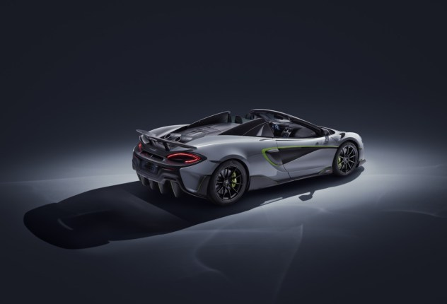 Large-10578-McLaren600LTSpiderbyMSO