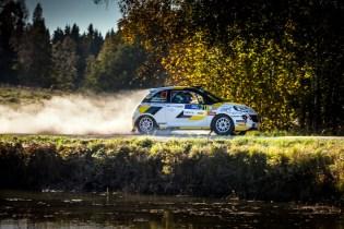Opel-Adam-R2-505028