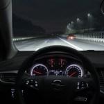 Opel-Astra-506016