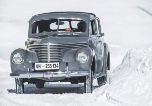 Opel-Kapitaen-506238