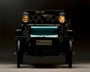 Opel-Lutzmann-254955