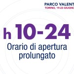 PV_2019_conferenza-stampa-26-02-2019_SLIDESHOW11