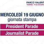 PV_2019_conferenza-stampa-26-02-2019_SLIDESHOW23