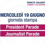 PV_2019_conferenza-stampa-26-02-2019_SLIDESHOW23
