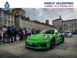 PV_2019_conferenza-stampa-26-02-2019_SLIDESHOW25