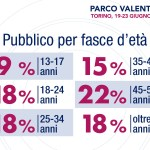 PV_2019_conferenza-stampa-26-02-2019_SLIDESHOW48