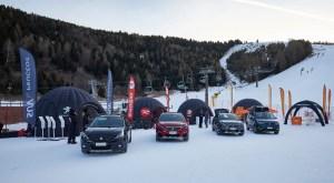 Peugeot Tour Rossignol 2019 (1)