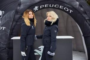 Peugeot Tour Rossignol 2019 (5)